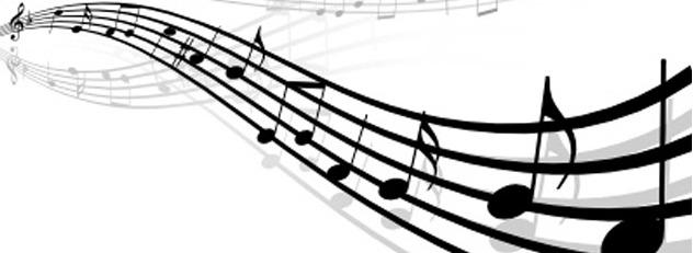 Chant-1