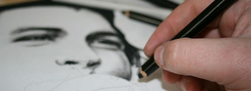 apprendre-a-dessiner