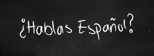espagnol_big