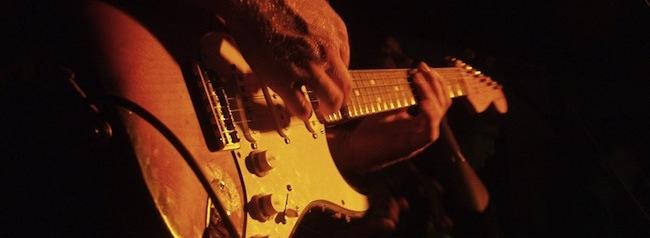 guitariste_le_plus_rapide_du_monde