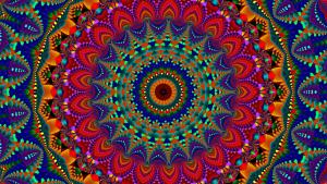 kaleidoscope-1697927