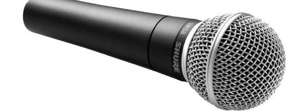 micro-voix-chant-sm58-lc-shure-dynamique-cardioide-filaire