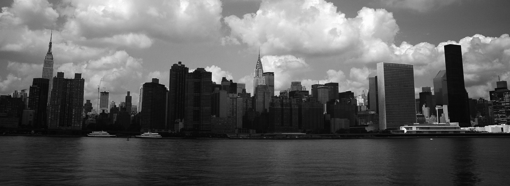 new-york-manhattan-gratte-ciel_SD1