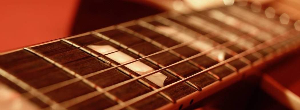 photo_guitare_3