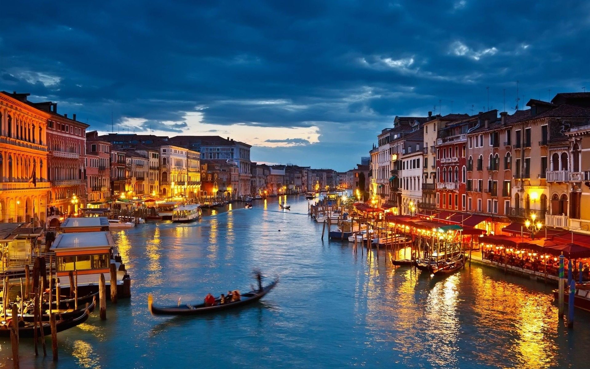 venice_italy_travel-Urban_Landscape_Wallpaper_1920x1200