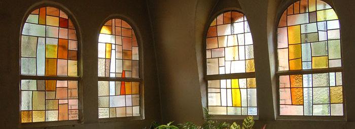 vitraux-chapelle-plomb