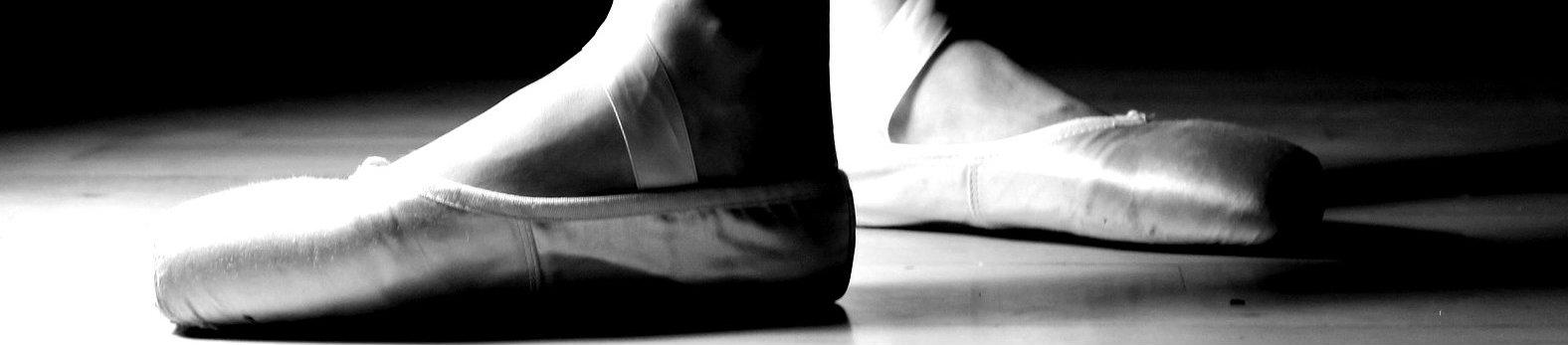 danse-classique-2-2