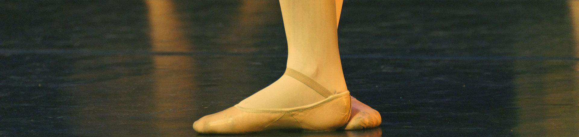 danse-classique-3