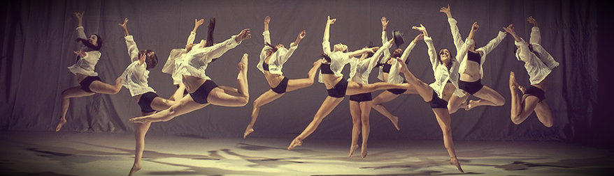 danse-modern-2