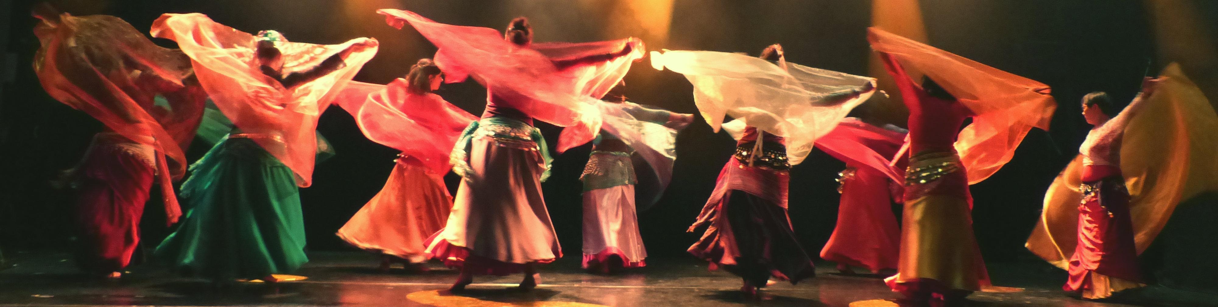danse-orientale-2