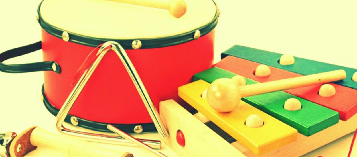 eveil-musical-ok