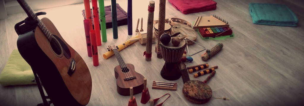 eveil-musical