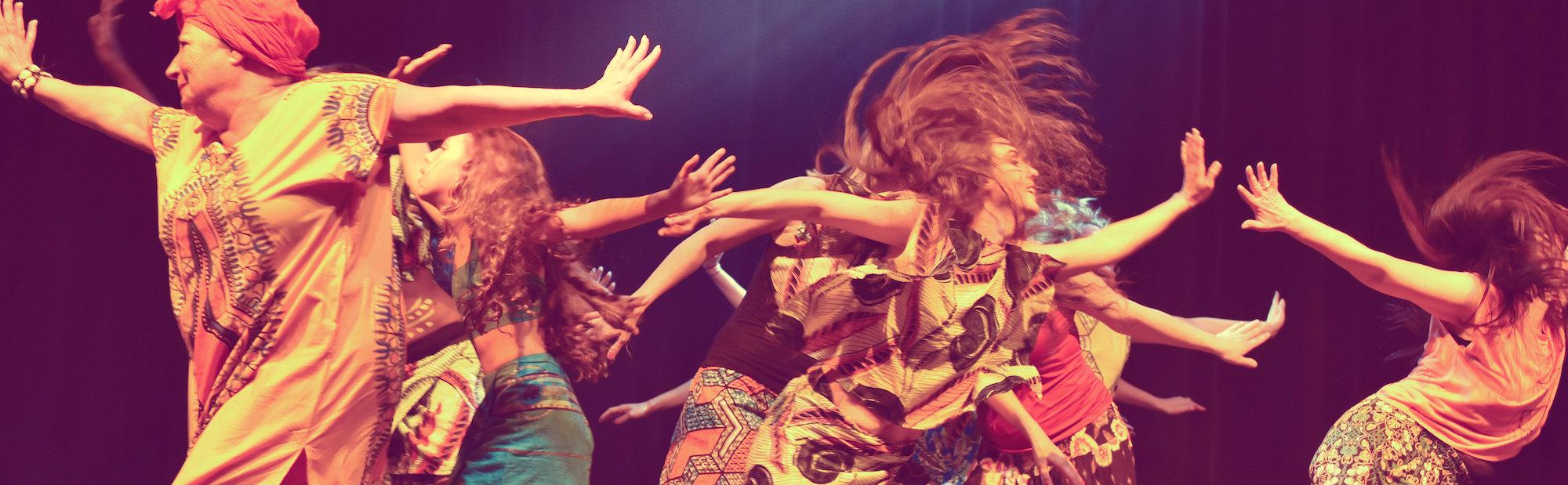 gala-linadanse-14-mai-2016-danse-africaine