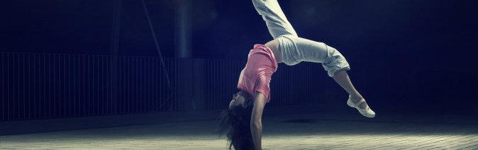 hip-hop-fille-danse-167451-1
