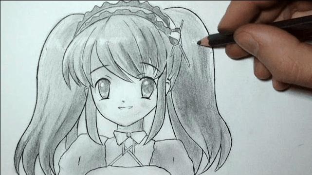manga-2